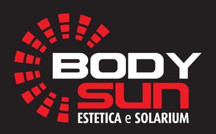BODY SUN ESTETICA - LOGO