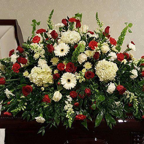 Local Florist Wilson, NC