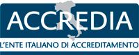 ente italiano accreditamento, analisi, analisi ambientali