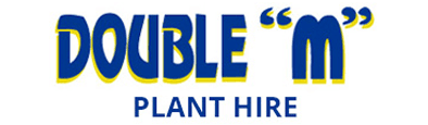 Double M Plant Hire Ltd
