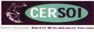 Certificazione CERSOI