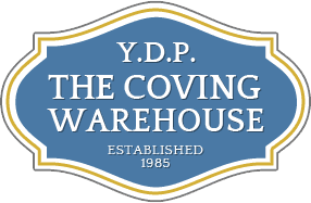 Yorkshire Decorative Plasterers Ltd logo
