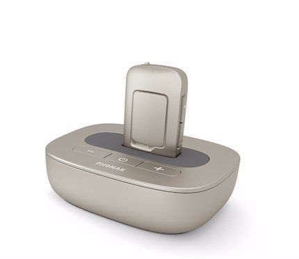Oticon Hearing Aids Prices