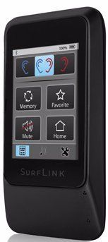 Starkey SurfLink Mobile2