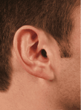 Best Hearing Doctor