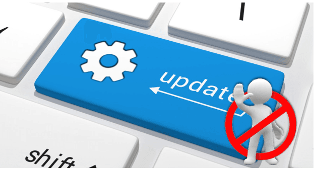 sage advisory services How to disable the Sage Advisory Update Service