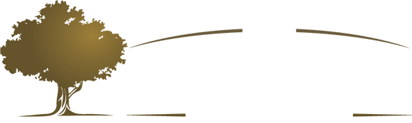 The Standard Cremation & Funeral Center