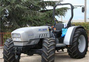 concessionario trattori nuovi, vendita trattori nuovi, salone trattori nuovi