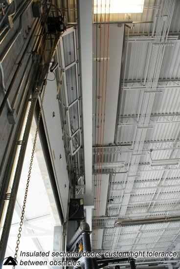 Overhead Door   Overhead Door Repair In Hickory, NC