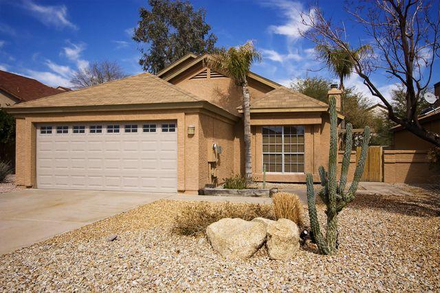 Genial Garage Doorsu2014Las Vegas NVu2014Valley Overhead Door