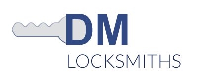 DM Locksmiths