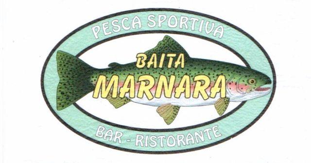 http://www.baitamarnara.com/