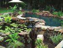 custom pool builders Charlotte NC