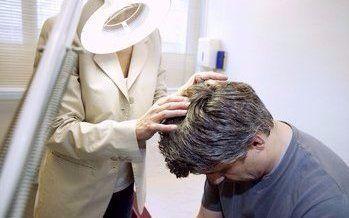 Proven Dermatitis treatment