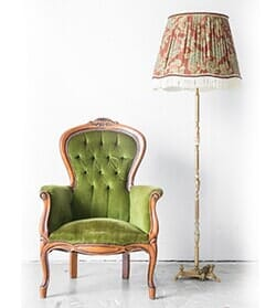 Delicieux Couches   Furniture Repair In St. Paul, MN