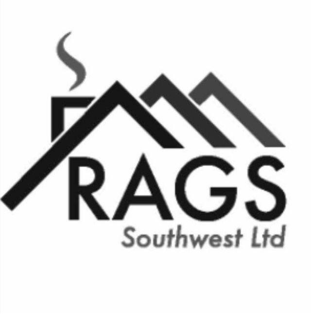 RAGS logo