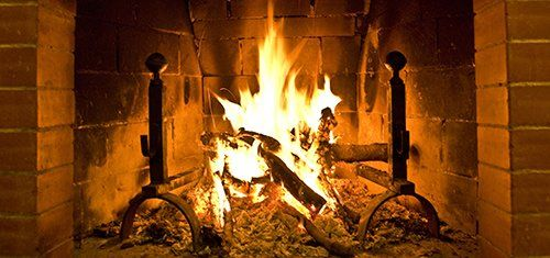 Chimney Services In St Paul Mn Able Chimney Sweeps