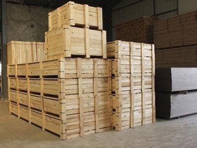 Bancali in legno treviso piero della valentina c s p a for Piero della valentina