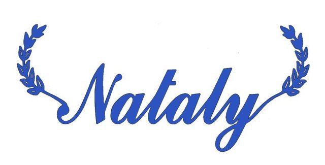 ONORANZE FUNEBRI FIORISTA NATALY - LOGO