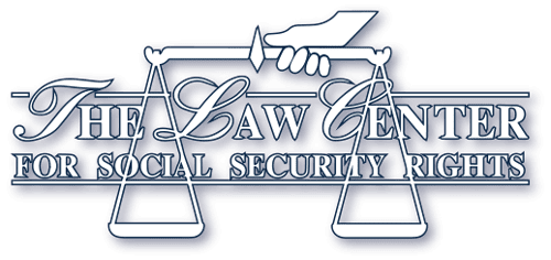 What NOT to do at Your Social Security Hearing