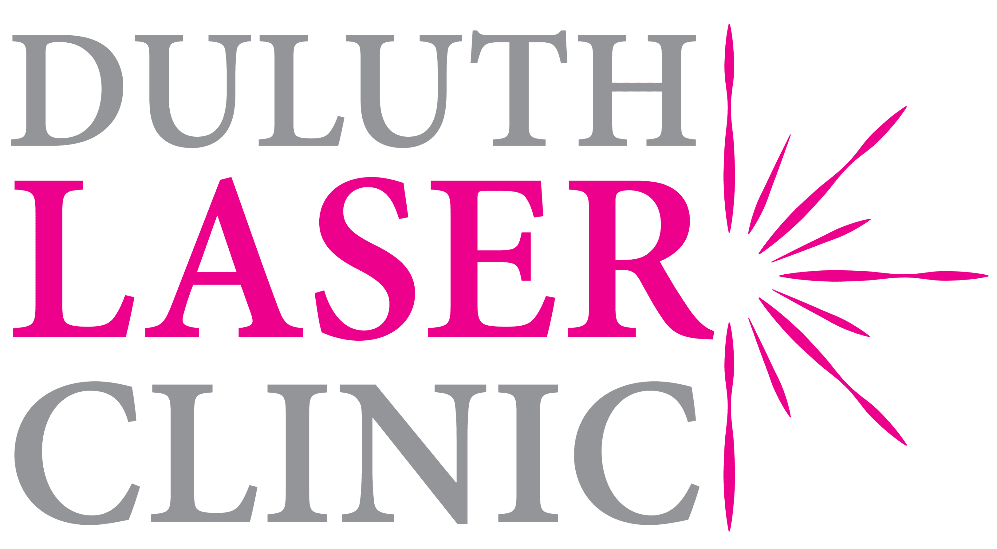 duluth laser clinic