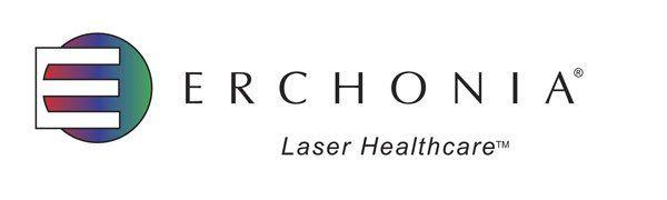 erchonia, erchonia lasers