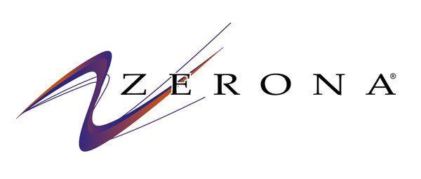 zerona, zerona lasers