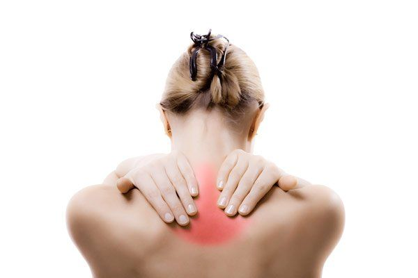 laser pain therapy, pain treatements