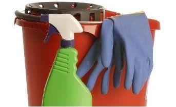 help services impresa di pulizia