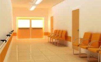 pulizie industriali uffici ospedali