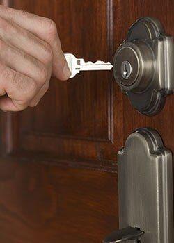 Residential Locksmith Colorado Springs Co American