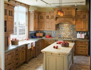 Lovely Kitchen Cabinets Orchard Park, Buffalo U0026 Clarence, NY