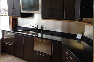 Kitchen Remodeling In Clarence, Orchard Park U0026 Buffalo, NY