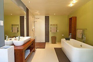 Bathroom Design Buffalo Ny bathroom & kitchen remodeling buffalo, ny | kitchen cabinets