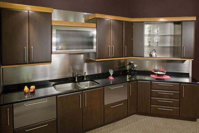 Kitchen Design In Buffalo, Clarence U0026 Orchard Park, NY