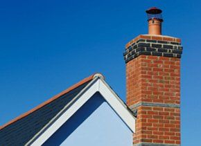 For a professional chimney sweeping service in Abingdon, call Blue Hippo Chimney Sweeping on 01458 860 856