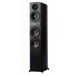 C809 Speaker