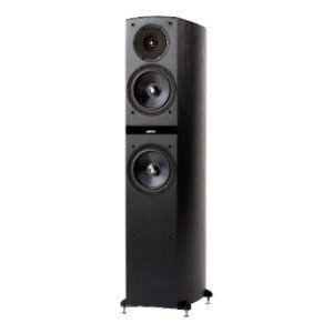 C805 Speaker