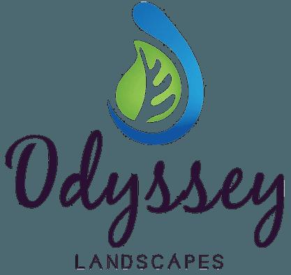 odyssey landscapes