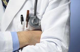 medicina di base