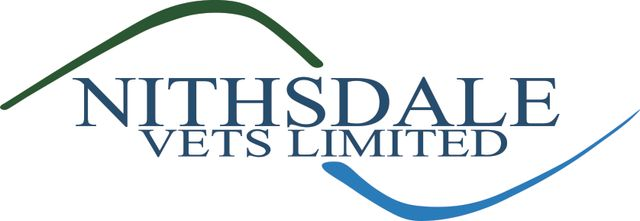 Nithsdale Vets Limited logo