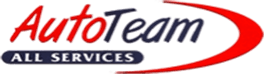 autoteam all services parma
