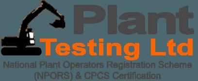 Plant Testing Ltd logo
