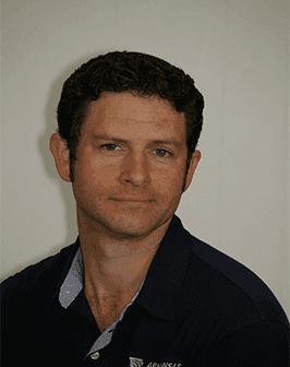 James Burroughs_Technician