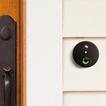 Doorbell Camera Arkansas Security