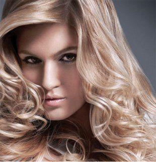 Hair salon bournville birmingham james hair team for A fresh start beauty salon