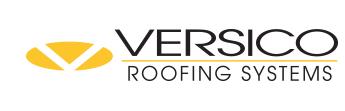 Versico logo