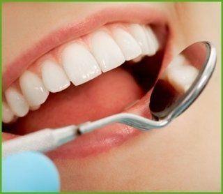cura malattie dentali