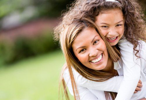 Dental checkup with the best family dentistry in Avon, OH
