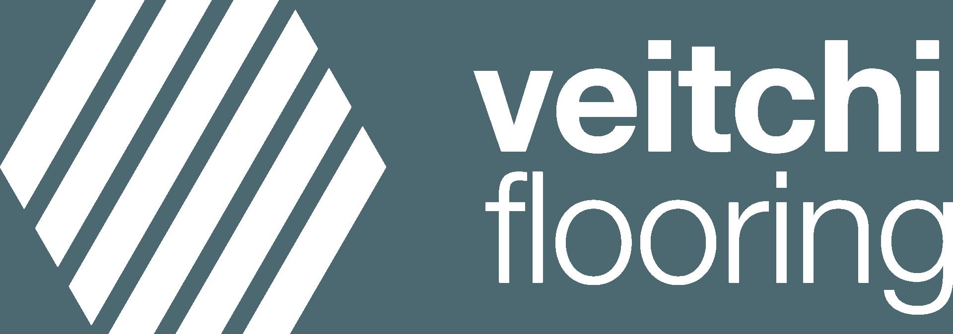 Veitchi Flooring logo